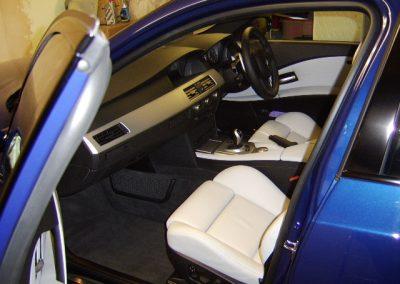 deluxe-interior-valet