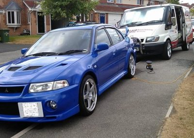 jays-car-valeting-gallery-013
