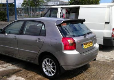 jays-car-valeting-gallery-018