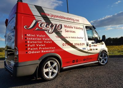 jays-mobile-valeting-new-van-3a