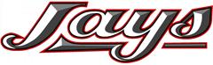 Jays Mobile Car Valeting And Detailing