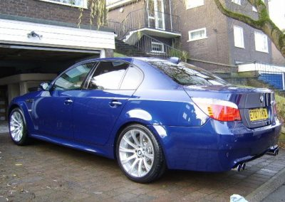 luxury-car-valeting-Bishop-Auckland-gallery-002