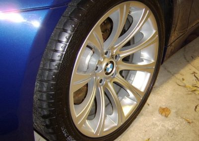 luxury-car-valeting-Bishop-Auckland-gallery-004