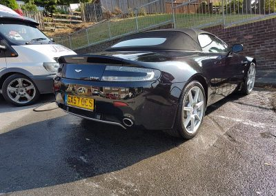car-valeting-gallery-024