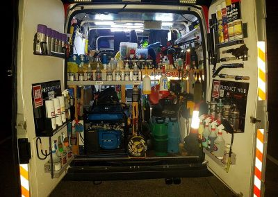 car-valeting-gallery-034